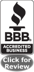 Click for the BBB Business Review of this Kitchen Cabinets & Equipment - Household  - Shipping throughout the entire USA, Canada, and worldwide