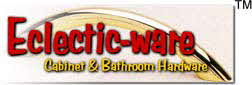 eclectic-ware-logo-2015b-small