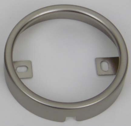 Loox LED light surface mount ring