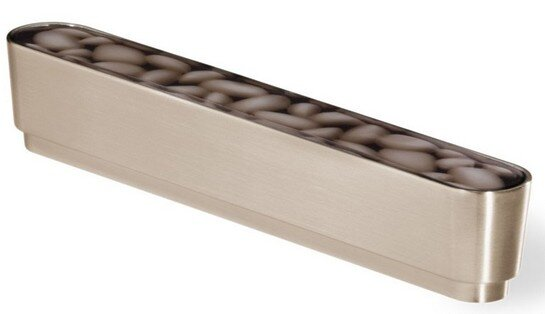 Siro Designs Zen Kenchi and ZN63 drawer pulls