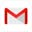 Send a GMail to your friend