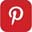 Pin our page on Pinterest