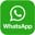 Share us on WhatsApp
