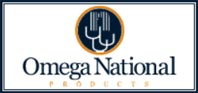 Omega-National wood products for your kitchen