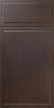 s673paddock-sculpted-wenge