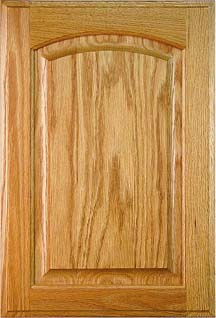 Exceptionnel Woodmont Doors Custom Made Kitchen Cabinet Doors And Bathroom Cabinet Doors    Raised Panel Cabinet Doors