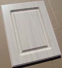 Attractive Click Here To See Woodmont Doors Selection Of RTF Doors   Thermal Foil Cabinet  Doors